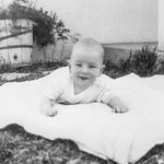 1945-05 Ron_0001-EIP (Adjusted)