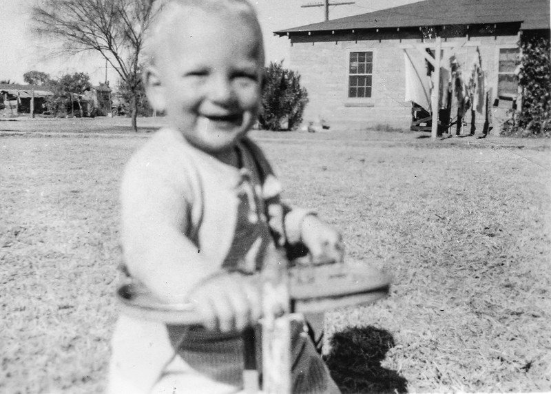 1945-08 Ron_0001 (Adjusted)