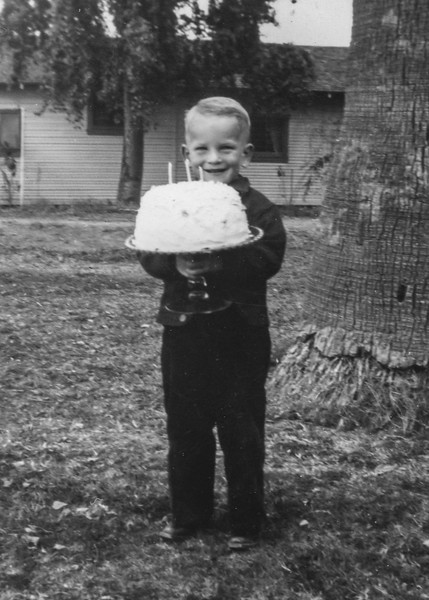 1948-01 Ron's Birthday_0001-EIP (Adjusted)
