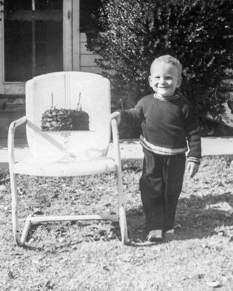 1947-01 Ron's Birthday_0002-EIP (Adjusted)
