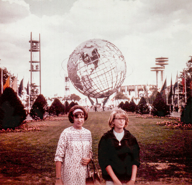 1964 Victoria & Tamara at the New York Worlds Fair_0003_a-EIP (Adjusted)