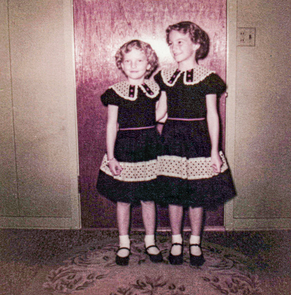 1956 Victoria & Tamara_0002_a-EIP (Adjusted)