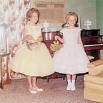 1959 Victoria & Tamara on Easter_0001_a-EIP (Adjusted)