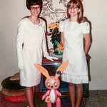 1967c Victoria & Tamara on Easter_0001_a-EIP (Adjusted)