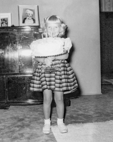 1954 Tamara - 4th Birthday_0003_a-EIP (Adjusted)