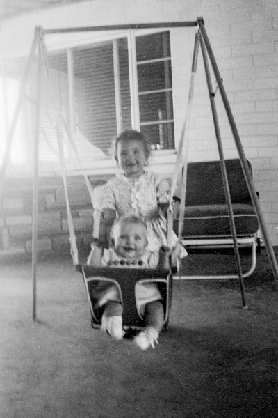 1951 Victoria & Tamara_0001_a-EIP (Adjusted)