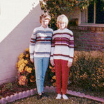 1964 Victoria & Tamara_0002_a-EIP (Adjusted)
