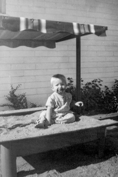 1951 Tamara - 1st Birthday_0007_a-EIP (Adjusted)