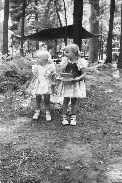 1952c Victoria & Tamara_0001_a-EIP (Adjusted)