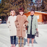 1965-02 Victoria & Tamara with Mary_0004_a-EIP (Adjusted)