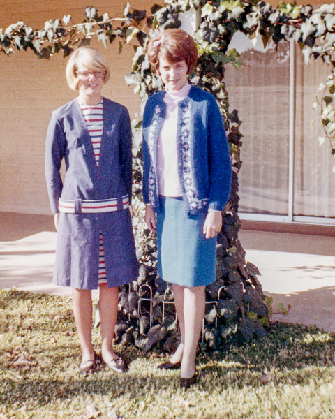 1964 Victoria & Tamara_0001_a-EIP (Adjusted)