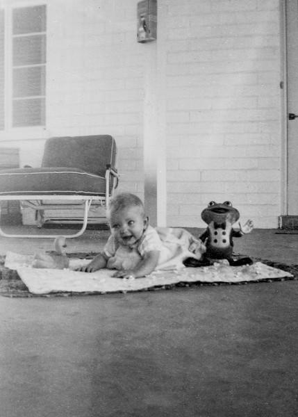 1951 Tamara_0001_a-EIP (Adjusted)