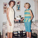 1962 Victoria & Tamara_0001_a-EIP (Adjusted)