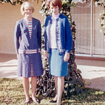 1964 Victoria & Tamara_0001_a-EIP (Adjusted)