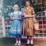 1960-09 Victoria & Tamara - 1st Day of School_0003_a-EIP (Adjusted)