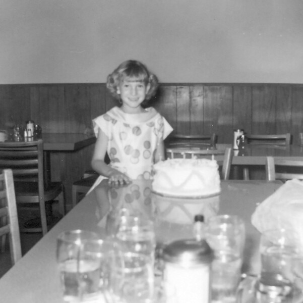 1956-08 Vici's Birthday_0001
