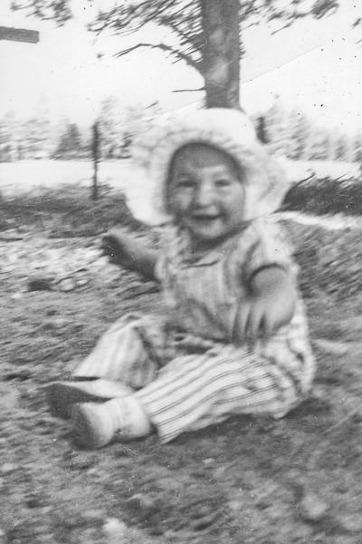1951c Victoria_0006 (Adjusted)