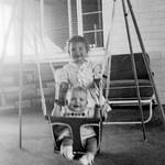 1951 Victoria & Tamara_0001_a-EIP (Adjusted)