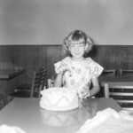 1956-08 Vici's Birthday