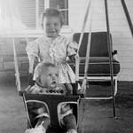 1951 Victoria & Tamara_0002_a-EIP (Adjusted)