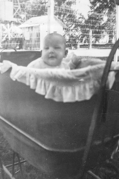 1949-09 Victoria_0009 (Adjusted)