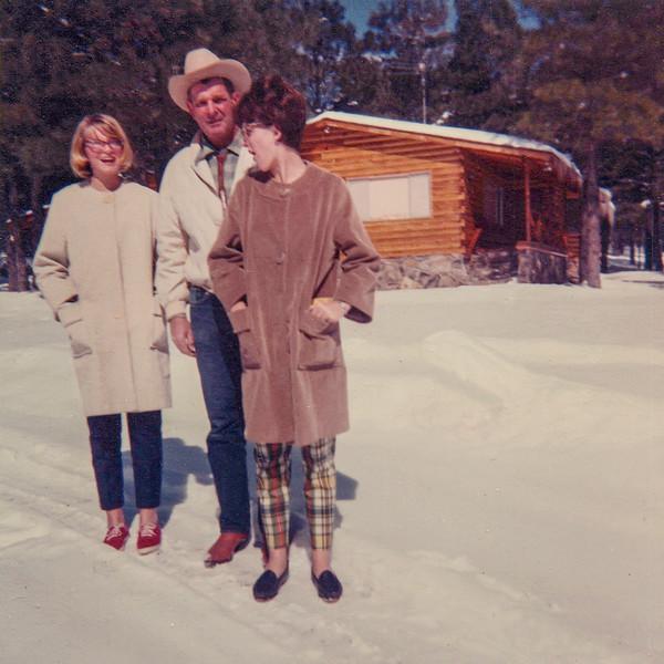1965-02 Victoria & Tamara with Dad_0008_a-EIP (Adjusted)