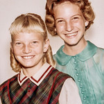 1963 Victoria & Tamara_0002_a-EIP (Adjusted)