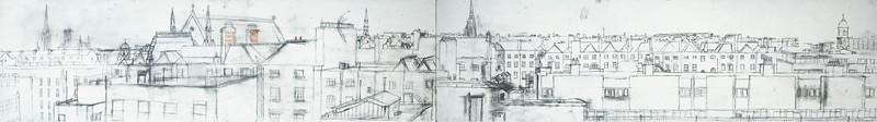 roof drawings