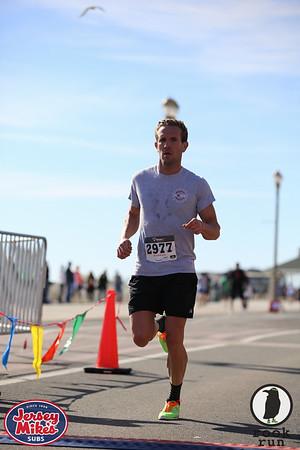 Rook Run 2015