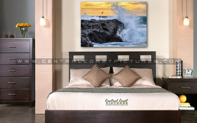 bedroom-cambria-splash