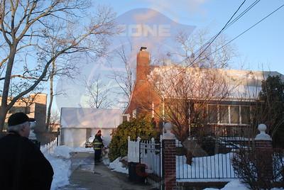 Roosevelt F.D Signal 10 3 Anna Ave. 2/18/10