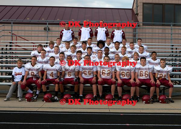 Freshman_Team_5x7 20100