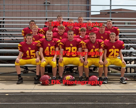 JV_2012  2708 - Version 2