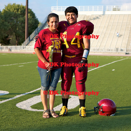 Parent_Night_2012  2951