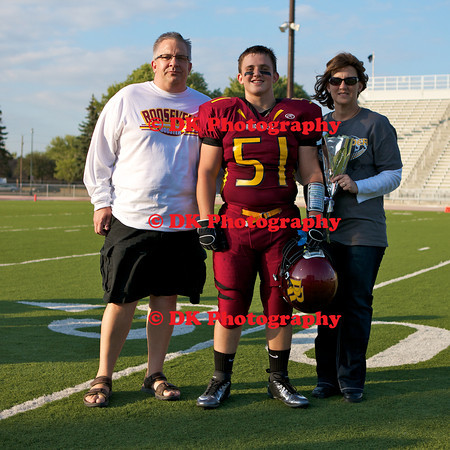 Parent_Night_2012  2937