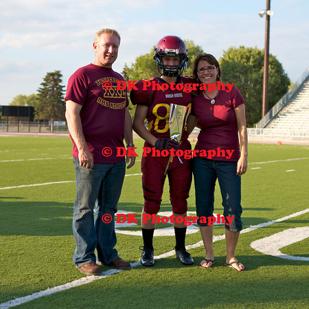 Parent_Night_2012  2926