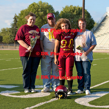 Parent_Night_2012  2970