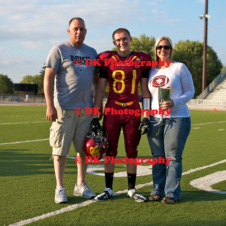 Parent_Night_2012  2964