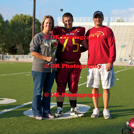 Parent_Night_2012  2948