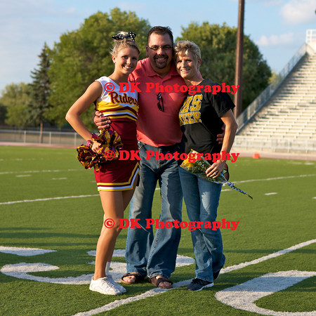 Parent_Night_2012  3016