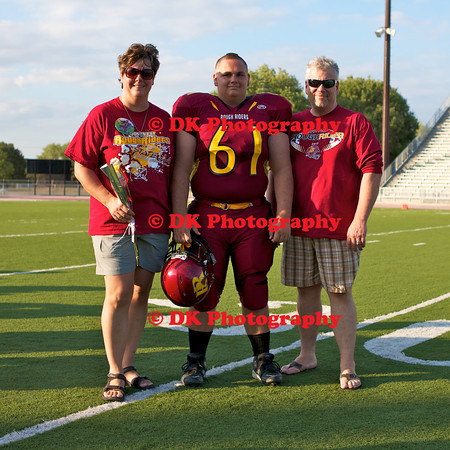Parent_Night_2012  2939