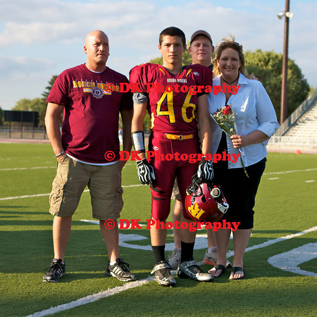 Parent_Night_2012  2904