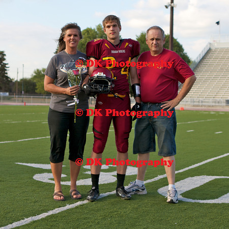 Parent_Night_2012  3035