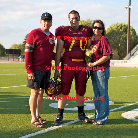 Parent_Night_2012  2905