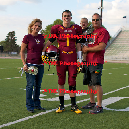 Parent_Night_2012  3034