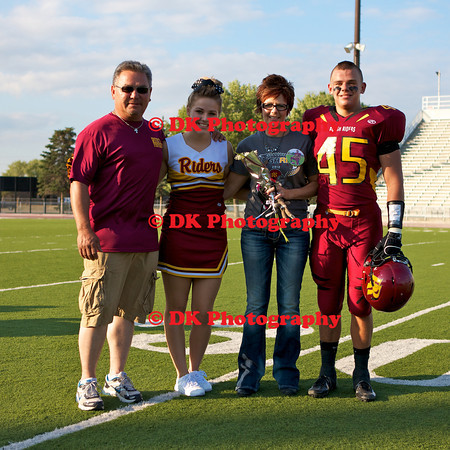 Parent_Night_2012  2921