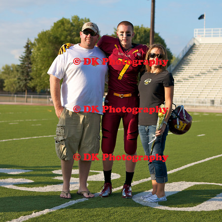 Parent_Night_2012  2966