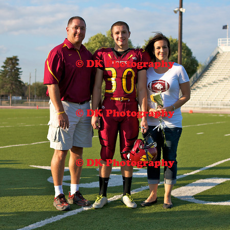Parent_Night_2012  2910