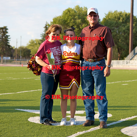 Parent_Night_2012  2992