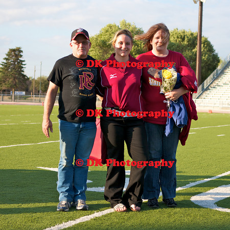 Parent_Night_2012  2913